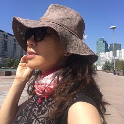 Ainur Nurtay (@anurtai)