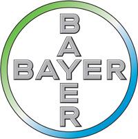 @bayer_norden