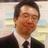能丸耕太郎 Kotaro Nomaru (@k_noumaru)