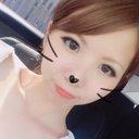 Nakamura Maiko (@015s2) Twitter