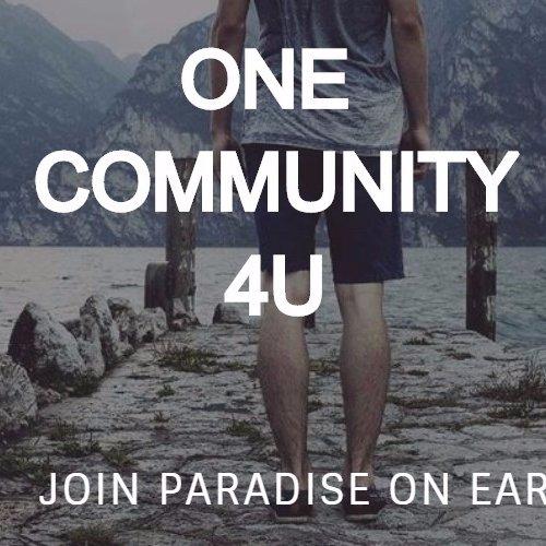 OneCommunity4u