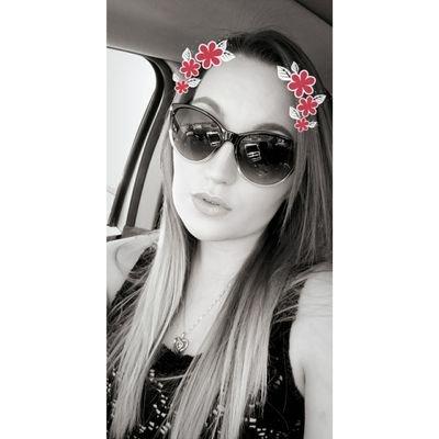 Danielle McLain (@Danielle_fuss) | Twitter