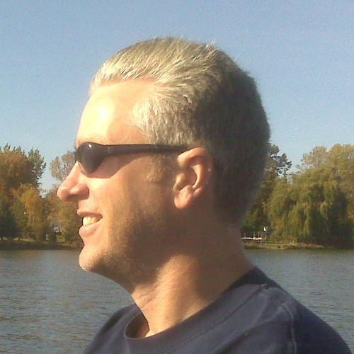 Scott Vickery Bothscotts Twitter