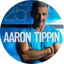 Aaron Tippin - @RealTippinAaron - Twitter