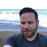 Michael Jimenez (@mikeets14 )