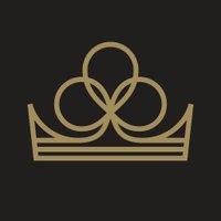 Commerce Casino (@CommerceCasino) Twitter profile photo