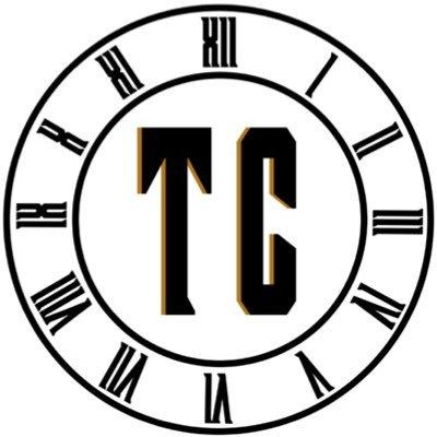 Tyrone Chronicle