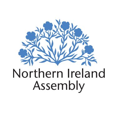 Northern Ireland Assembly (@niassembly )