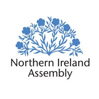 Northern Ireland Assembly (@niassembly) Twitter profile photo
