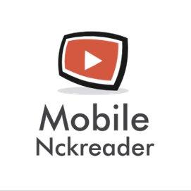 nckreader on Twitter: