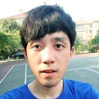 Geven_Chen