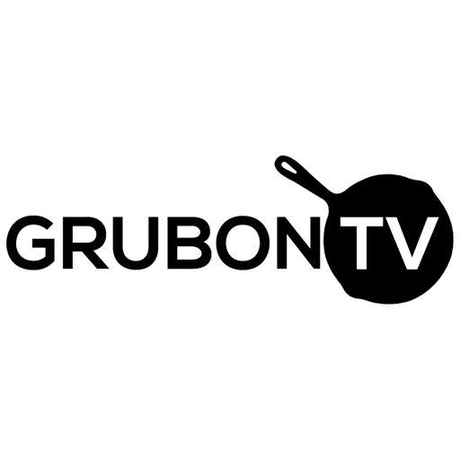 GRUBON TV