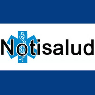 NotiSalud.com.ve | Social Profile