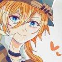 kanahei_0429
