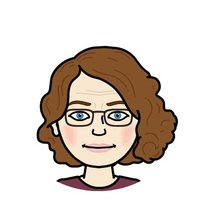 Lori Chinitz