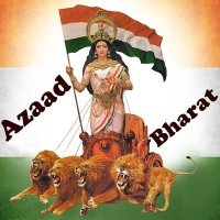 AzaadBharat Official