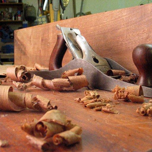 The Wood Shop Pro