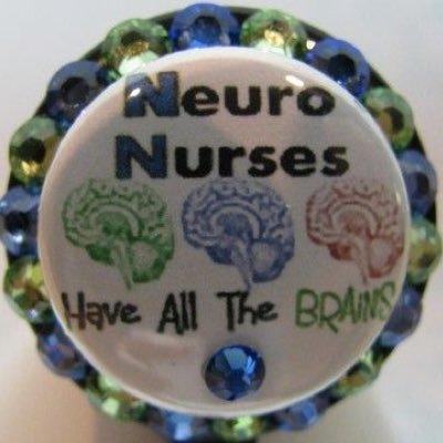 Media Tweets by Neuro Nurse (@newgradsofICU)   Twitter