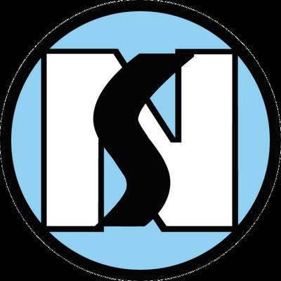 Netux Solutions