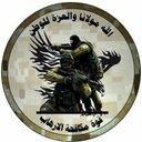 عمر المرسومي (@0vWISiJpkgHetgM) Twitter