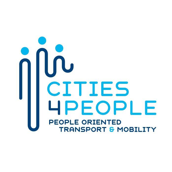 Cities-4-People