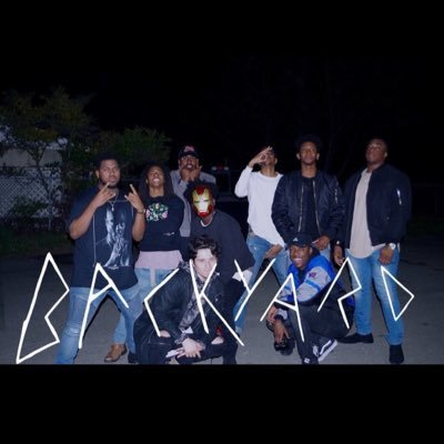 Backyard Boyz backyard boyz (@bykeyardboyz) | twitter