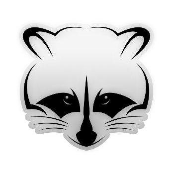Raccoon bot vip