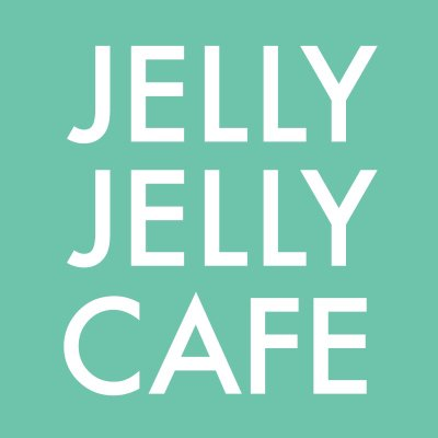 JELLY JELLY CAFE下北沢店