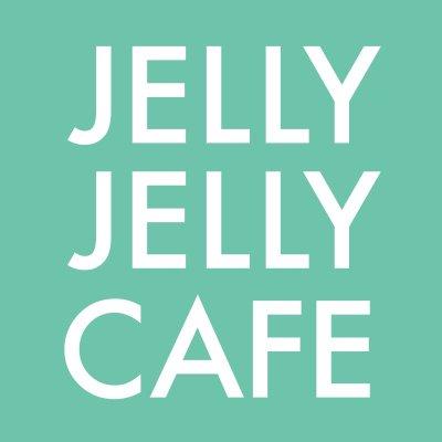 JELLY JELLY CAFE下北沢店