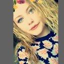 Savannah Morton - @sgmorton01 - Twitter
