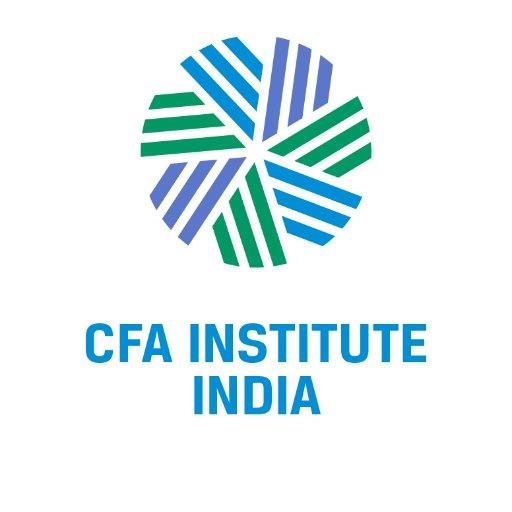 @CFAIIndia