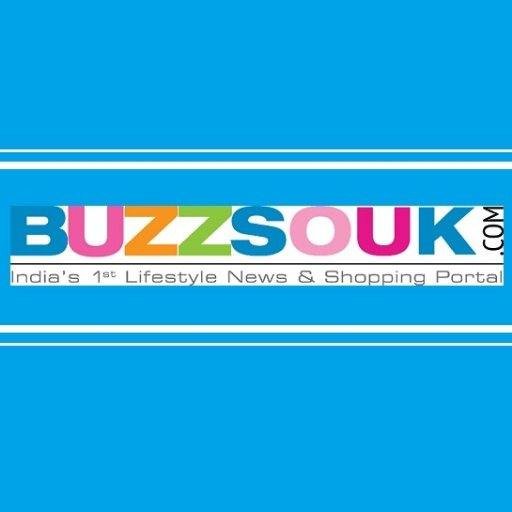 Buzzsouk