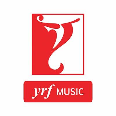 @yrfmusic