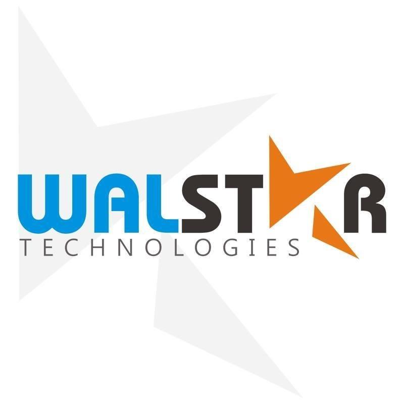 Walstar Technologies Pvt. Ltd