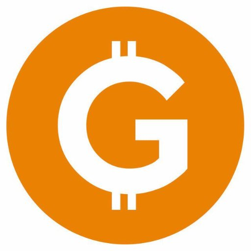 GameCoin