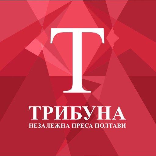 @tribunaPL