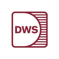 DWS Verlag