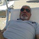 Peter Habib - @petopeto12 - Twitter