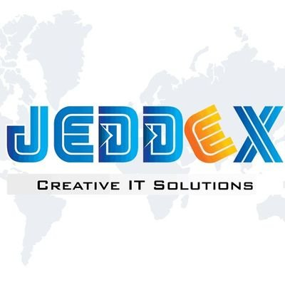 @jeddex_it