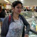 Sushma Bharti (@meet2sush) Twitter