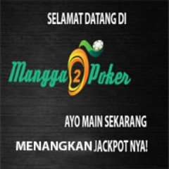 Mangga2 Poker On Twitter Caramaingamedapatuang