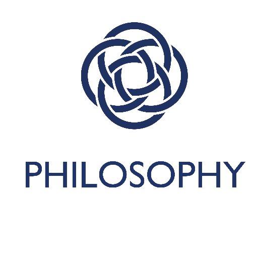 NWC Philosophy
