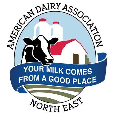 American Dairy NE (@AmericanDairyNE) Twitter profile photo