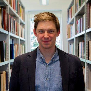 Edward Anderson (@edanderson101) Twitter profile photo