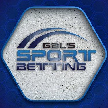 Gals sports betting login fixed odds sports betting