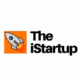 The iStartup
