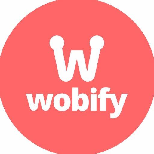 @wobify
