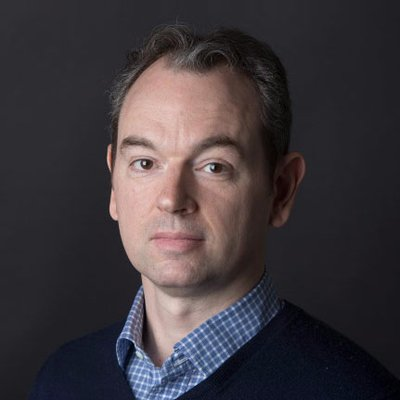 Jonathan Corum on Muck Rack