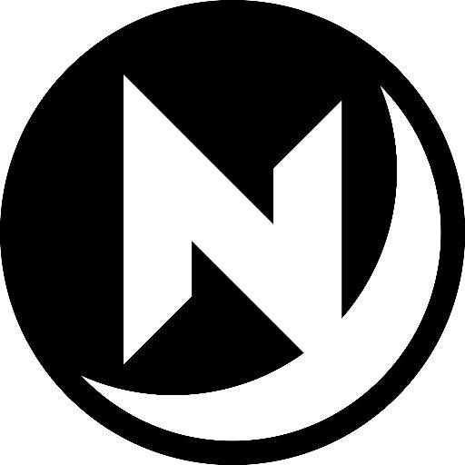 DJ Nightdrop