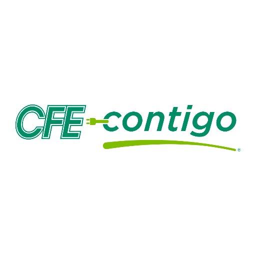 CFE_Contigo